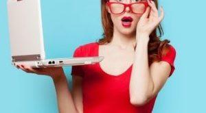 Desir 10 Myths Busted