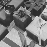 5 Reasons Why a Desir Product Makes the Perfect Gift this Festive Season